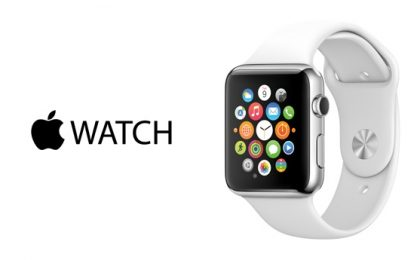 Autonomia Apple Watch: quanto dura la batteria?