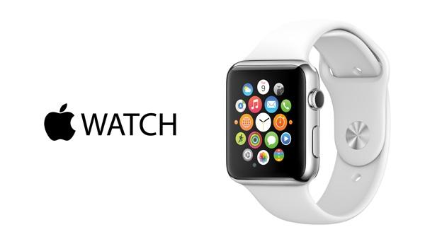 Autonomia Apple Watch: quanto dura la batteria?