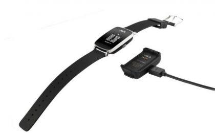 Asus ViVowatch: l'orologio 2.0 per sportivi