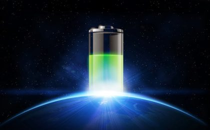 Come far durare di più la batteria iPhone, iPod e Mac