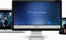Come vedere Blu ray su Mac: la guida