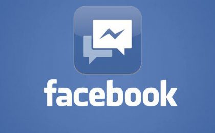 Facebook Messenger: l'app per browser slegata dal social