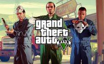 GTA 5 per Pc: recensione del gioco più atteso dellanno