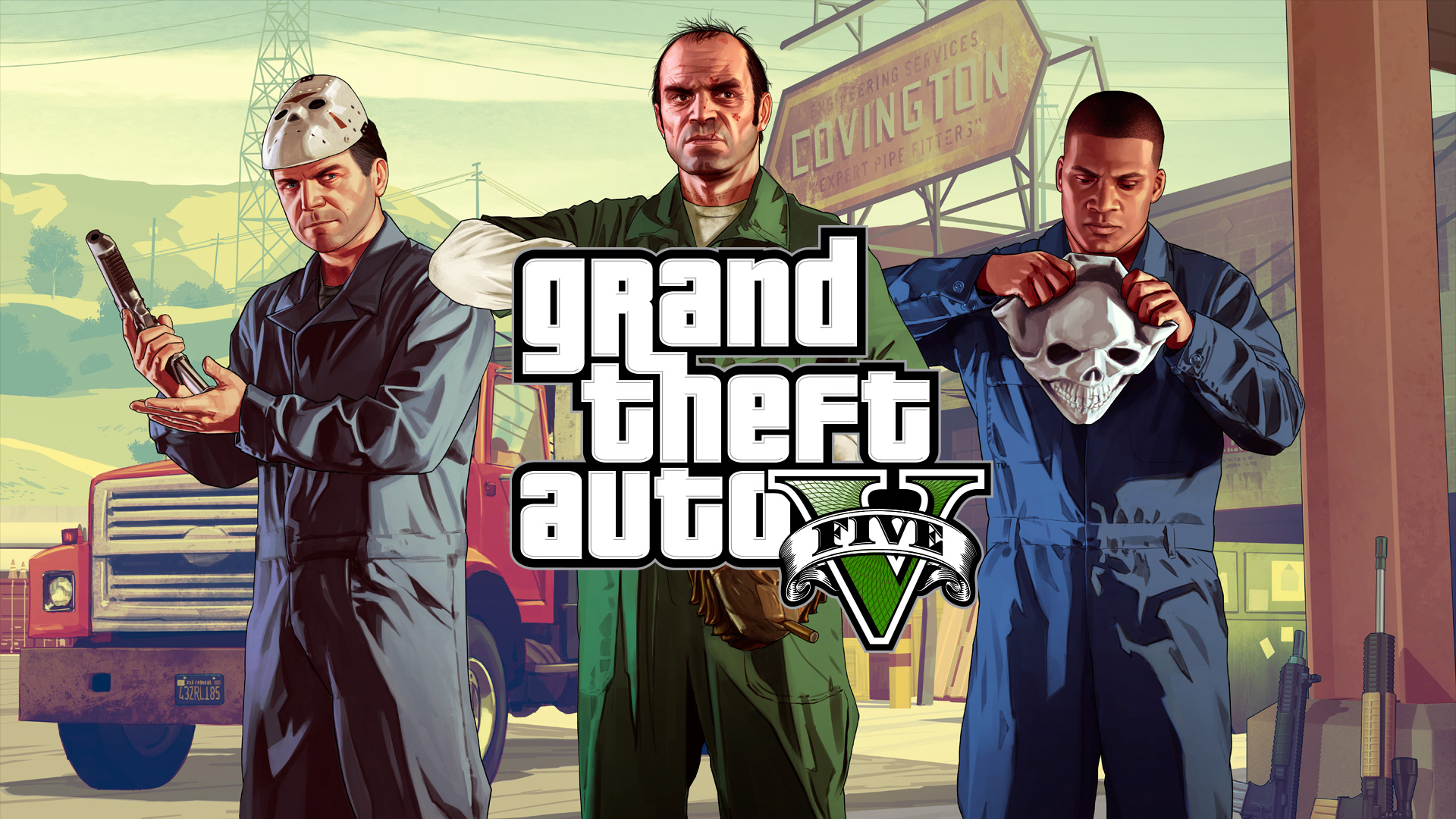 gtavreview