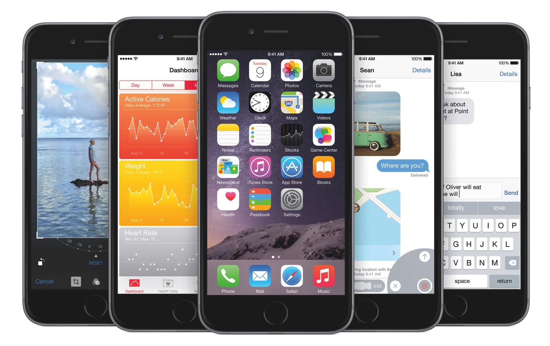 Come modificare la suoneria di inoltro delle chiamate iOS su Mac OS X
