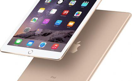 Come diminuire la luminosità di iPhone e iPad oltre il minimo