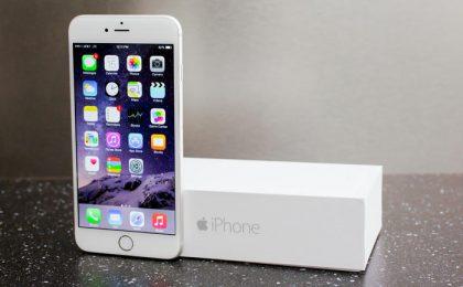 Le 10 migliori custodie per iPhone Plus