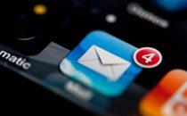 Mail iPhone e iPad: i migliori trucchi pratici