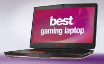 I 5 migliori portatili per gamers del 2015