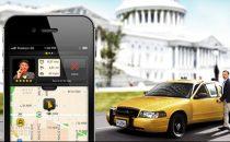 Mytaxi, lapp anti-Uber arriva per Expo 2015