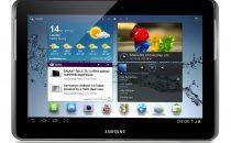 Samsung Galaxy Tab S2: il tablet più fine al mondo?