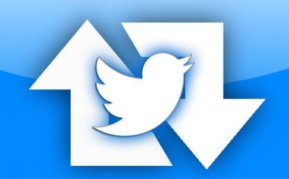 Twitter: è finalmente possibile commentare i retweet