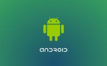 Le sveglie più strane per Android