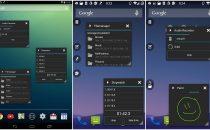 Multitasking su Android: le 7 app da scaricare
