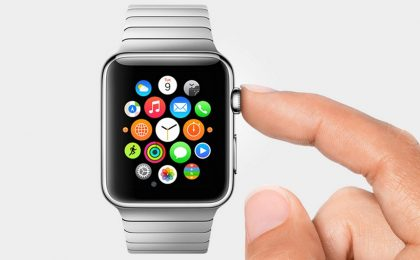 Apple Watch OS 1.0.1: come installarlo e i bug e problemi noti