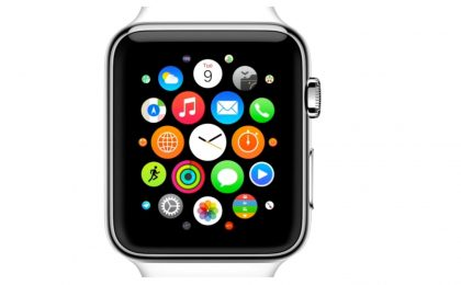 Apple Watch, come correggere e impostare la luminosità