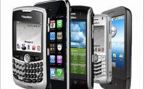 I cellulari più brutti della storia