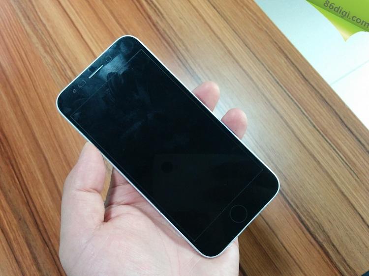 Come aumentare lo spazio su iPhone 6