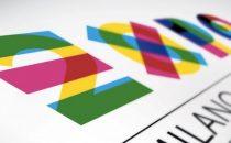 EXPO 2015 su Twitter e Facebook, i canali da seguire