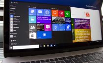 Windows 10 vs Mac OS X: più veloce su MacBook?