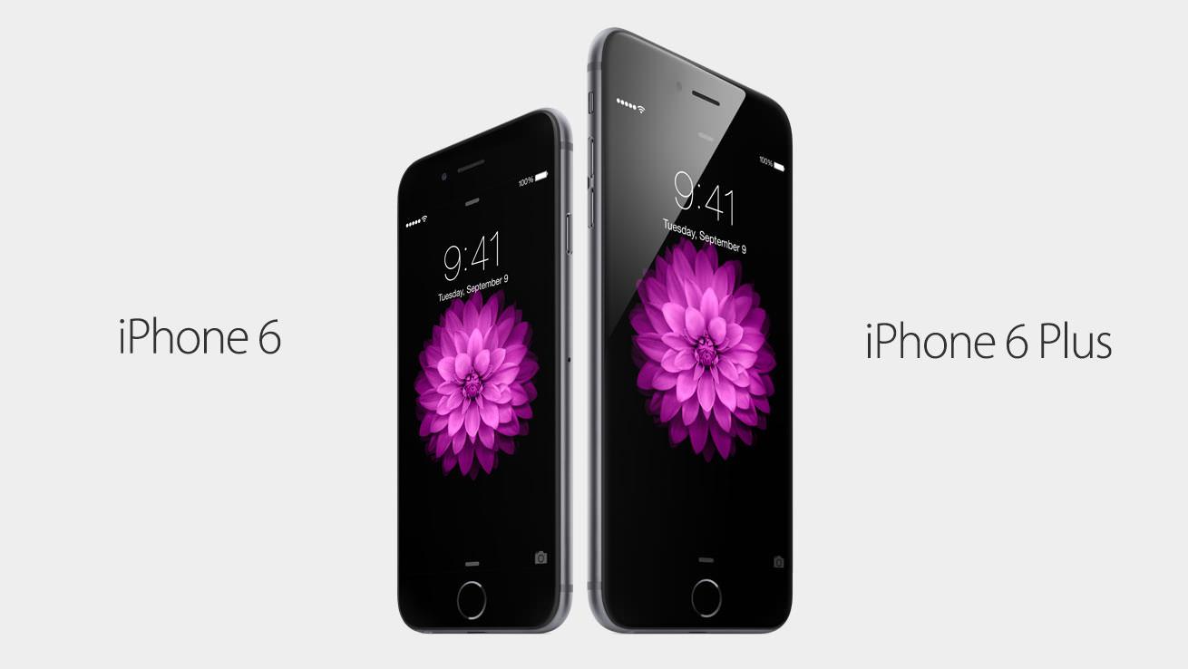 Migliori smartphone di maggio 2015
