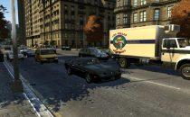 Mod GTA 5 per PC: alcune contengono malware