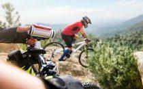 TomTom Bandit: lactioncam che sfida GoPro