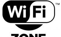 Meglio evitare il Wi-Fi degli hotel: i rischi alla sicurezza