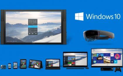 Windows 11 non uscirà mai?