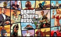 Mod GTA 5: Rockstar impedisce lutilizzo
