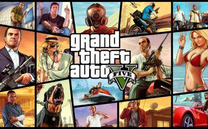 Mod GTA 5: Rockstar impedisce l'utilizzo