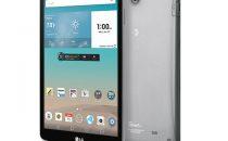 LG G Pad F 8.0: il nuovo tablet da 8 con pennino
