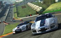I migliori 5 giochi di auto gratis per iPhone [FOTO]