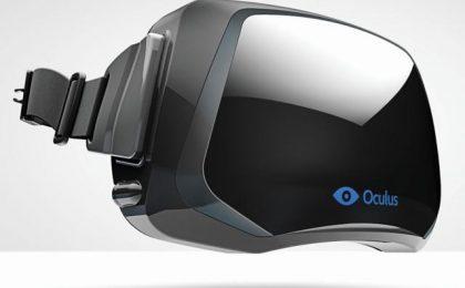 Oculus Rift: cosa serve per usarli?