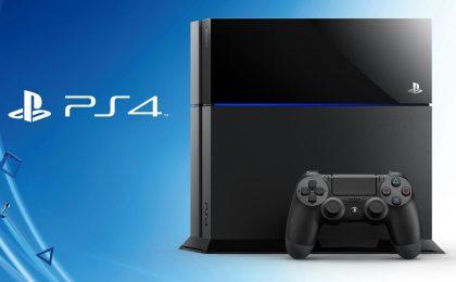 PS4: i 10 migliori accessori per la console Sony