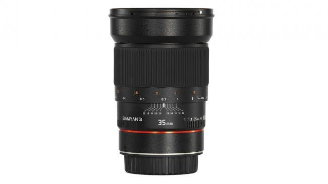 samyang 35mm f1_4 canon 650 80