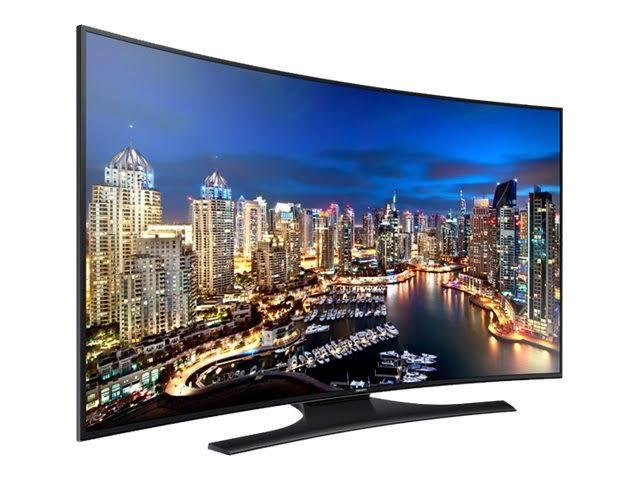 Comprare una TV: come scegliere e cosa sapere