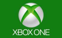 XBOX One: i 10 migliori accessori