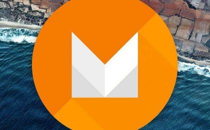 Aggiornamento ad Android M: quali dispositivi lo riceveranno?