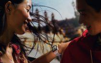 Apple Watch: uscita, prezzo e scheda tecnica