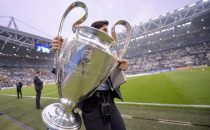 Finale Champions League 2015 Juventus vs Barcellona: come seguirla in streaming