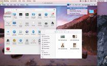 Come usare Condivisione Schermo su Mac OS X