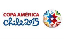 Copa America 2015: come seguirla in streaming