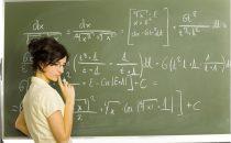 Maturità 2015, matematica: problemi e quesiti seconda prova Liceo Scientifico