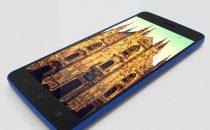 Stonex One vs HTC One M9: qual è il migliore?