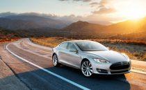 Le 5 migliori auto elettriche attualmente in commercio