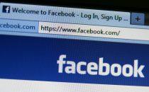 7 trucchi di Facebook che Mark Zuckerberg non svelerà