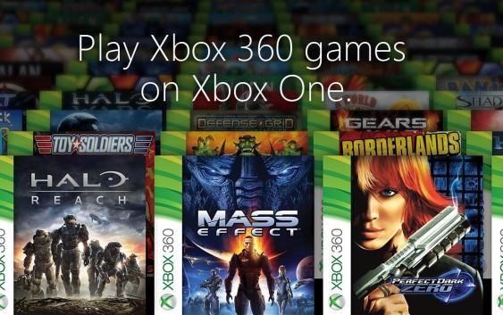 XboxBackCompat