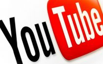 Scaricare video da Youtube con Android
