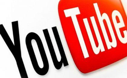 Scaricare video da Youtube con Android